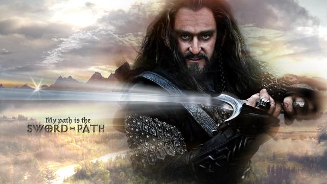 thorin_SwordPath_wallpaper_bccmeeJuly2011_retrievedagainMay0613