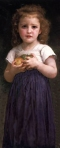 William-Adolphe-Bouguereau-Little-girl-holding-apples-in-her-hands-Oil-PaintingApr0413PaintingAllHi-resShrpDrsDrkndResized