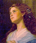AnnaasaYoungTeenisbySophie-Anderson-Portrait-Of-Young-Girl-Oil-PaintingApr0413PaintingAllcomHi-resClr2Shrp-hairblond-rev
