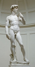 David_von_Michelangelo-Jun2713wiki-hi-res-shrp