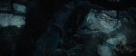 Desolation-of-Smaug-OfficialTrailer-12Forest-Jun1113GratianaLovelaceCap