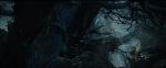 Desolation-of-Smaug-OfficialTrailer-13Forest-Jun1113GratianaLovelaceCap