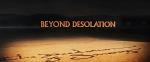Desolation-of-Smaug-OfficialTrailer-31BeyondDesolation-Jun1113GratianaLovelaceCap