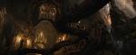 Desolation-of-Smaug-OfficialTrailer-32Cave-Jun1113GratianaLovelaceCap