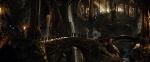 Desolation-of-Smaug-OfficialTrailer-3EreborJun1113GratianaLovelaceCap