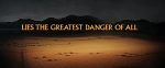 Desolation-of-Smaug-OfficialTrailer-40LiesGreatestDanger-Jun1113GratianaLovelaceCap