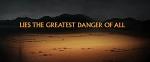 Desolation-of-Smaug-OfficialTrailer-40LiesGreatestDanger-Jun1113GratianaLovelaceCap