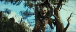 Azog's son Bolg maybe, uggh!