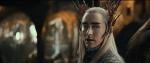 Elven King Thranduil