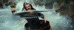 Thorin fighting back
