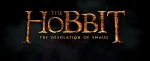 Desolation-of-Smaug-OfficialTrailer-58DofSLogo-Jun1113GratianaLovelaceCap