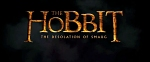 Desolation-of-Smaug-OfficialTrailer-59DofSLogo-Jun1113GratianaLovelaceCap