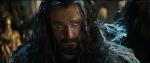 King Under the Mountain Thorin Oakenshield