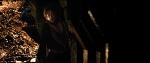 Bilbo creeping around goldin Erebor
