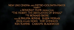 Desolation-of-Smaug-OfficialTrailer-70EndCredits1-Jun1113GratianaLovelaceCap