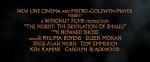 Desolation-of-Smaug-OfficialTrailer-70EndCredits1-Jun1113GratianaLovelaceCap