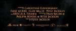 Desolation-of-Smaug-OfficialTrailer-71EndCredits2-Jun1113GratianaLovelaceCap