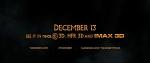 Desolation-of-Smaug-OfficialTrailer-72Dec13Release-Jun1113GratianaLovelaceCap
