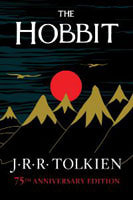 Hobbit-book-cover-75Jun1113childrensbookscom