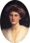 LadyWingateImageis_lady-violet-henderson-1907JohnWilliamWaterhouseApr0413wiki-croptooval