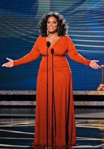 oprah-winfrey-weight-Jun2713glamourvanitycom--hi-res-shrp