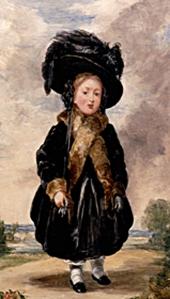 Princess_Victoria_aged_Four_1823_by_Denning_Stephen_Poyntz-Google_Art_ProjectJun1613wiki-manip_taller-hi-res