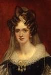 PrincessAdelaide_Amelia_Louisa_Theresa_Caroline_of_Saxe-Coburg_Meiningen_by_Sir_William_BeecheyJun0813wiki-crop-brt