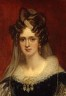 PrincessAdelaide_Amelia_Louisa_Theresa_Caroline_of_Saxe-Coburg_Meiningen_by_Sir_William_BeecheyJun0813wiki-crop-brt