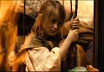 THAUJ-OrphanGirl-vlcsnap-20h06m58s211Mar2613GratianaLovelaceCrpShrp