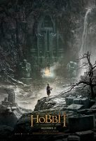 TheHobbit-TheDesolationofSmaug-poster-Jun1013SirPJFBpage