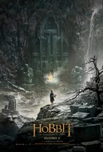 TheHobbit-TheDesolationofSmaug-poster-Jun1013SirPJFBpage