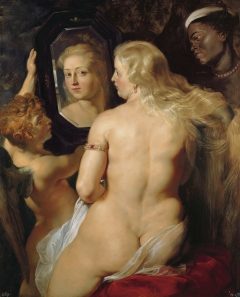 Venus-at-a-mirror-Rubens-circa-1615Jun2713Wiki