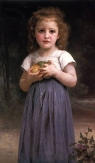 William-Adolphe-Bouguereau-Little-girl-holding-apples-in-her-hands-Oil-PaintingApr0413PaintingAllHi-resShrp