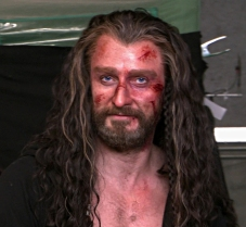 BestBuy-Hobbit-Behind-the-scenes-RichardArmitage79Jul1013ranet-crop-hi-res