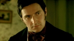 LordRafe-image-is-RichardArmitage-asJohnThornton-inN&Sepi1-091Jul0713ranet-hi-res-brt-clr-shrp