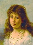 Anna-image-is-Sophie-Anderson-Young-Girl-Oil-PaintingAug0513paintingallcom-elongatedaged-hi-res-Clr-Shrp