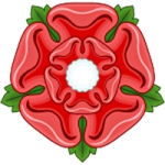 aRed_Rose_Badge_of_Lancaster.svgAug2113wiki-200x200