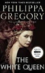 aThe-White-Queen_by-Phillipa-GregoryAug2513available-on-Kindle-at-Amazon-400x650