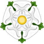 aWhite_Rose_Badge_of_York.svgAug2113wiki-200x200