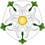 aWhite_Rose_Badge_of_York.svgAug2113wiki-200x200