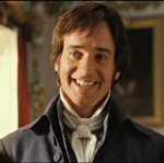 FrRobertHatch-image-isMatthew-Macfadyen-as-mr-darcy-20707313-1600-900July1013fanpopcom-hi-res-crop