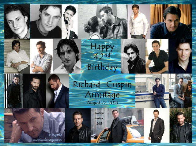 Happy42ndBDayRichardArmitageAug2213GratianaLovelace