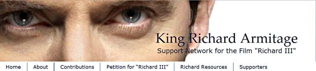 KRA-page-banner-Aug2113kra