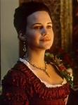 LadyKatharine-image-is-CarlaGugino-as-DuchessNan--in-1995-TheBuccaneersAug0813GratianaLovelacevlcsnap-2013-03-14-09h51m15s248-Crop-Hi-res-brt