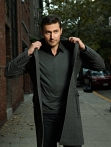 RichardArmitage2012byRobertAscroft-15Aug2213ranet--crop-hi-res