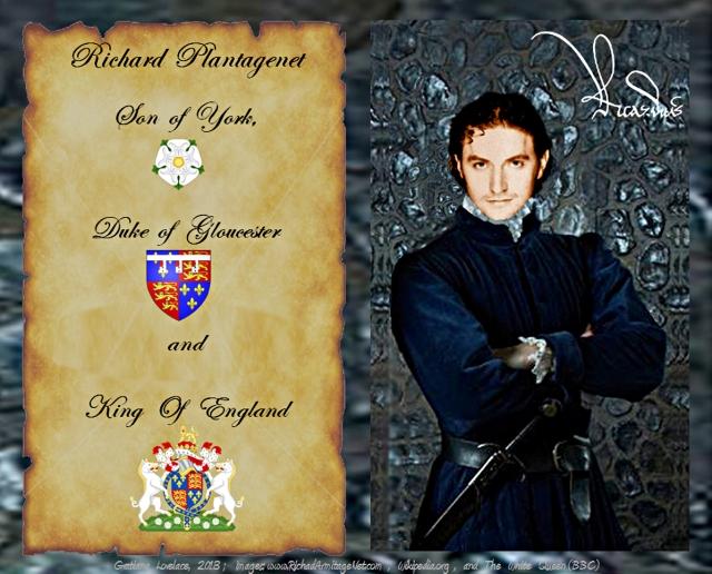 RichardPlanatagenetgraphicAug2113GratianaLovelace