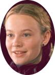 Anna-image-is-Samantha-Mathis-asAmyin1994Little-WomenSep0113fanpopcom-croptooval