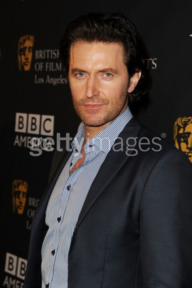 BAFTA2013TeaRichardArmitage1Sep2113GettyWireImage-hi-res