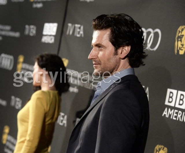 BAFTA2013TeaRichardArmitage2Sep2113GettyWireImage-hi-res