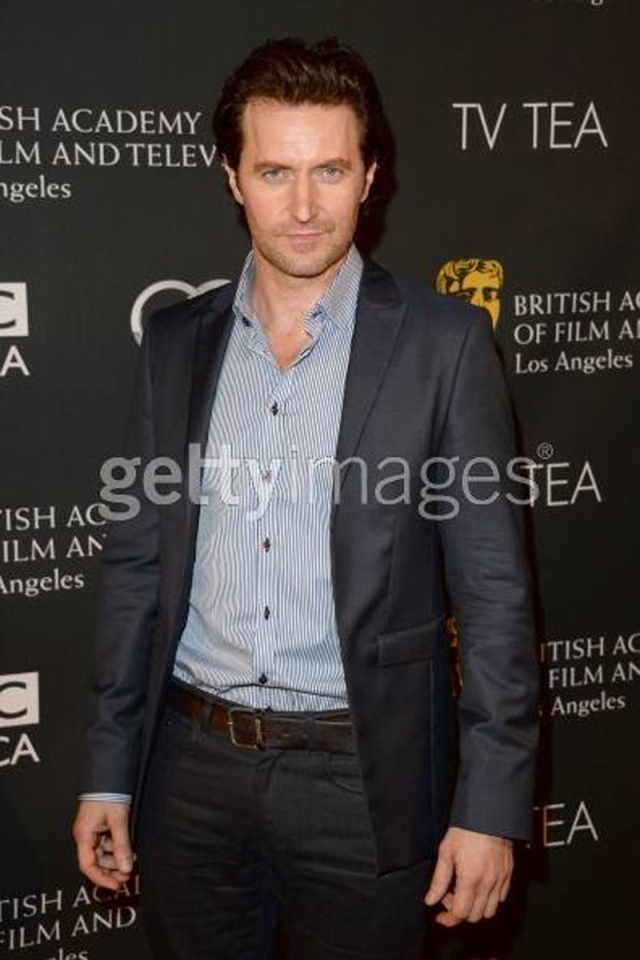 BAFTA2013TeaRichardArmitage3Sep2113GettyWireImage-hi-res